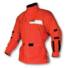 motorcycle rain jacket falstaff motorcycle jacket aerostich motorcycle jackets suits