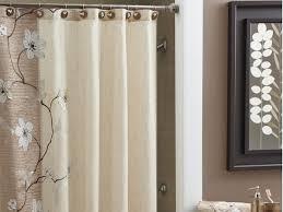 100 bathroom curtain ideas dgmagnets com home design and