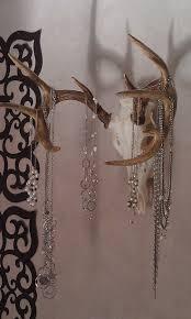 best 25 deer skull decor ideas on pinterest deer skulls deer the perfect marriage between a hunter his wife i m so