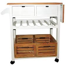 kitchen island trolleys fair 20 kitchen island trolley inspiration design of best 25