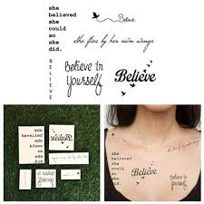 looking temporary tattoos adults webnuggetz com