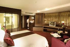 room hotel rooms in bangkok interior design for home remodeling