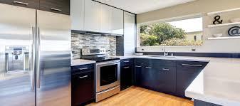 view kitchen cabinets design images 2017 home design ideas
