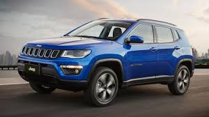 jeep compass 2017 black price 2017 jeep compass unveiled to rival the bmw x1 audi q3 autobuzz my