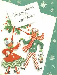 189 best old fashioned christmas cards gingerbread u0026 candy