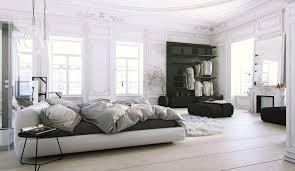 Bedroom  Custom Scandinavian Design Bed Model Design Ideas With - Model bedroom design