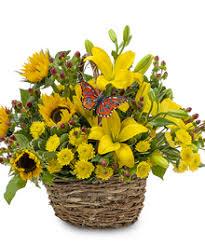 Send Flowers San Antonio - san antonio florist u0026 flower delivery for every occasion