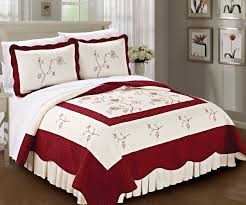 High End Bedding A Classic Style With High End Matierials Blissful Comforts