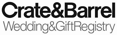 stores with registries 50 new bed bath and beyond wedding gift registry wedding