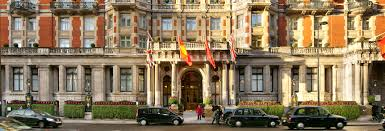 london calling house u0026 hotel