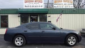 Barnes Baker Chillicothe Mo Davidson Motors Cameron Mo Read Consumer Reviews Browse Used