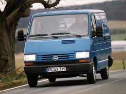 opel combo 1996 opel arena history photos on better parts ltd