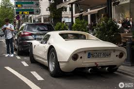 porsche 904 rear porsche 904 carrera gts 2 july 2016 autogespot