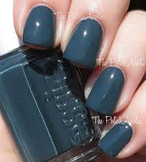185 best nail it images on pinterest nail polishes enamels and
