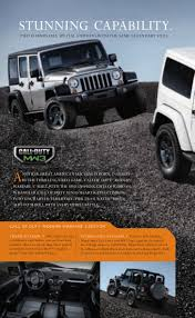 call of duty jeep decal 2012 jeep wrangler for sale tx jeep dealer near austin
