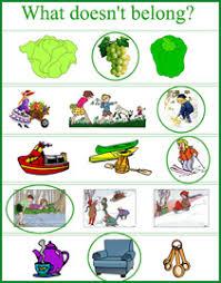games summer theme units summer season free printables
