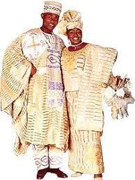 yoruba people the africa guide yorubas black is beautiful