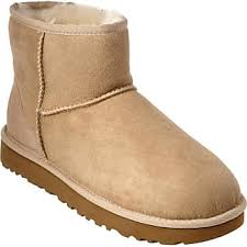 ugg womens water resistant free ugg boots sale up to 60 stylight