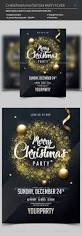 download christmas party invitation for free nullz gfx u0026 video
