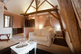 chambre dhote b b burgundy la jasoupe bed and breakfast in beaune b b in burgundy