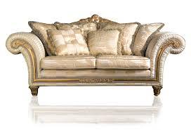 tips for choosing a classic sofa violentdisciples com