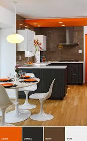 Interior Design Ideas Kitchen Color Schemes Best Small Kitchen Color Schemes U2014 Eatwell101