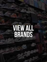 foot locker black friday deals sneakers athletic shoes foot locker