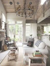 rustic cottage decor 40 cozy living room decorating ideas rustic cottage room and