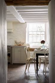 best 25 kitchen showroom ideas on pinterest system kitchen