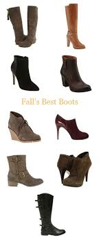 s leather boots sale 112 best leather booties that i like want images on