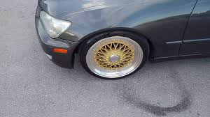 lexus wheels 18 877 544 8473 18 inch traklite crosstread gold wheels 2004 lexus