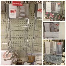 target black friday st george utah target clearance halloween toys housewares grocery and more