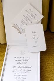 wedding invitations dallas opulent dallas wedding inspired by the gardens of