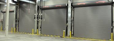 Overhead Door Raleigh Nc Residential Garage Doors Commercial Doors Openers And