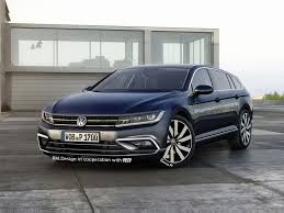 volkswagen cc 2016 pictures and specifications prettymotors com