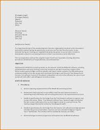 simple sales proposal template simple proposal template 123770278 png scope of work template