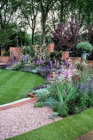 best 25 herbaceous border ideas on pinterest garden inspiration