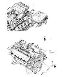 2010 dodge ram 1500 parts diagram dodge ram oem parts diagram