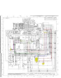 r pod 177 floor plan forest river wiring diagram forest 2000 f150 5 4 engine diagram