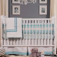 Rockland Convertible Crib Davinci Lind 3 In 1 Convertible Crib Reviews Wayfair