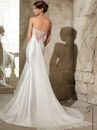 wedding dresses liverpool wedding dresses
