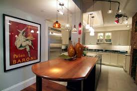 Kitchen Lighting Solutions by Lighting Showroom U0026 Lighting Designers Massachusetts Lucia