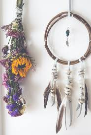 Hippie Bedroom Decor by Best 20 Hippie Decorations Ideas On Pinterest Hippie Room Decor