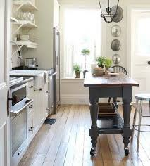 stand alone kitchen island 18 beautiful kitchen island design ideas that you d definitely like