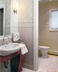Bathroom Tiling Bathroom Tiling Tile Products U0026 Services Rochester Ny