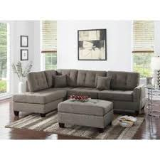 Sectional Sofa Sale Sectional Couches On Sale Sears