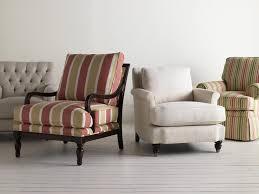 Better Sofas Sofas Chairs U0026 Furniture In Smith Mountain Lake Va Better Sofas