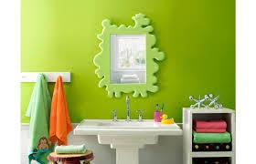 lime green bathroom ideas green bathroom decor alluring best decoration lime shower curtain