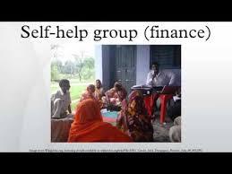 self help finance