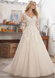 wedding dresses in the uk tulle a line bridal dresses with backless